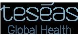 TESEAS GLOBAL HEALT